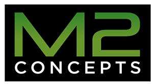 m2concepts